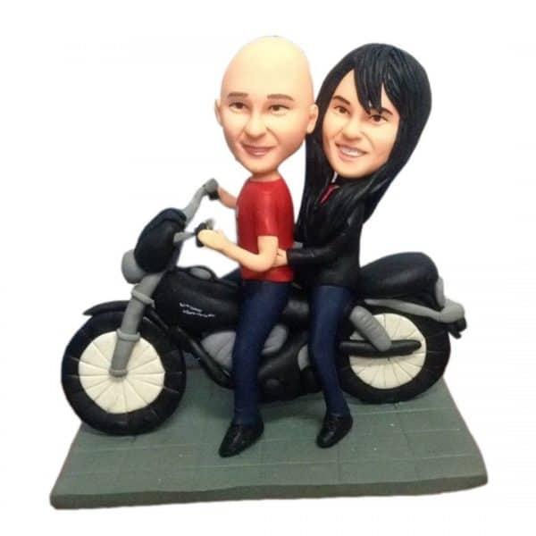 בובה מותאמת אישית מתנה לבן זוג-מתנה לבת זוג מתנה מקורית