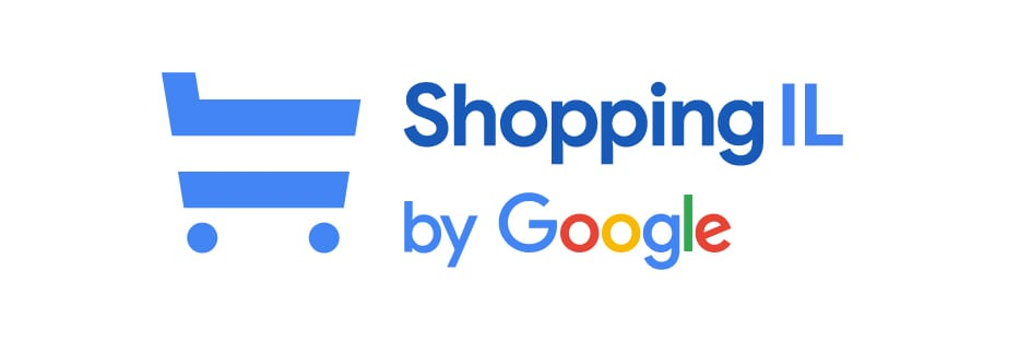 logo shopping il